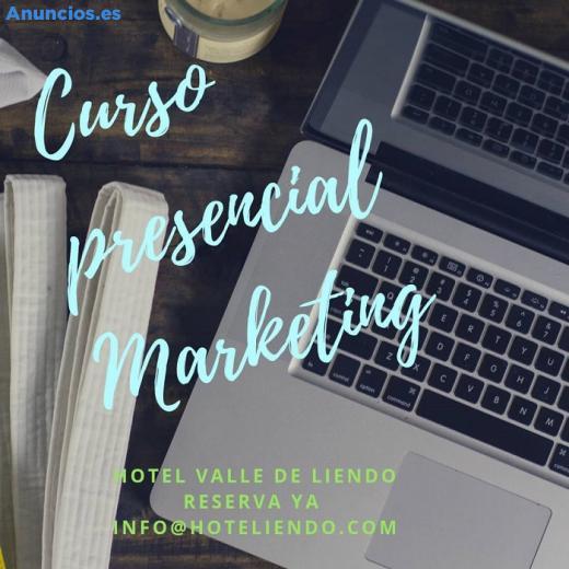 Curso Practico De Marketing