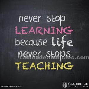 Imparto clases particulares para alumnos de ed. Primaria.