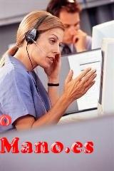 InGlés por teléfono-skype prf. nativo pruébalo Gratis