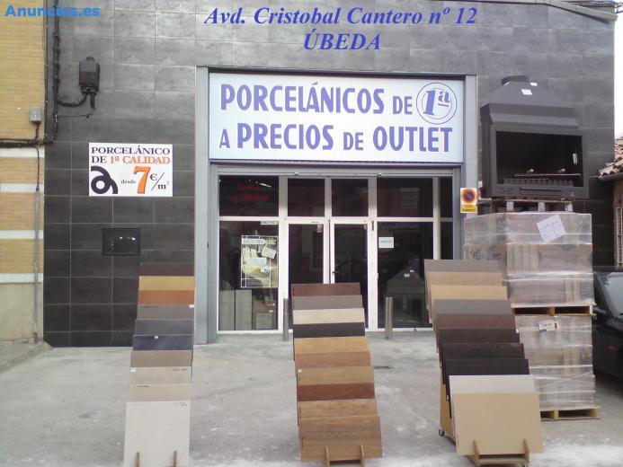 Muebles de cocina a precios de fabrica madrid posot class for Muebles de cocina precios de fabrica
