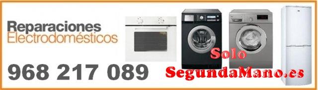 Servicio Técnico New Pol Murcia >