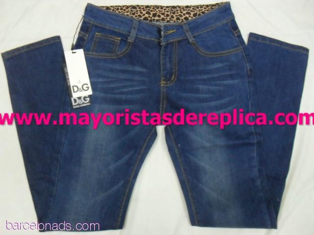 tienda al por mayor jean barato mayoristasdereplica.com