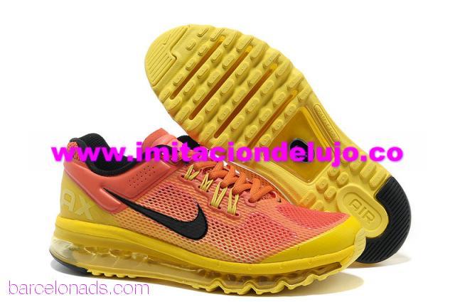 venta de botas de baloncesto zapatilla Nike de hombre barata