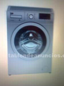 Venta de lavadora normende a estrenar