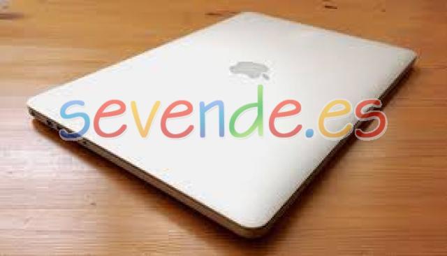 el pro laptop todo el nuevo macbook de la man