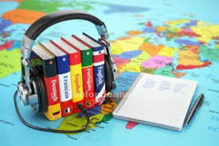 Clases particulares de italiano y francés con profesores