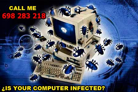 COMPUTER_REPAIRS_ON-SITE_Barcelona_