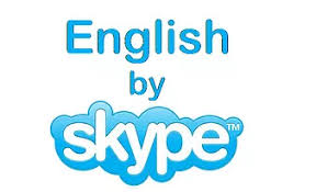 """Clases particulares de Inglés vía Skype"""