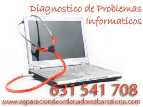 Pc.Reparacion.a.Domicilio.