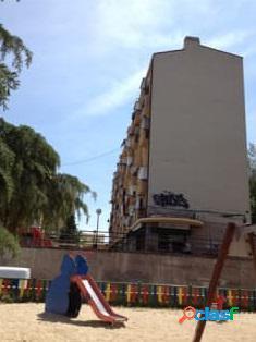 Piso a la venta en San Blas (Madrid Capital)