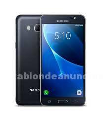 Samsung galaxy j5 (16) - dual sim - libre - impecable