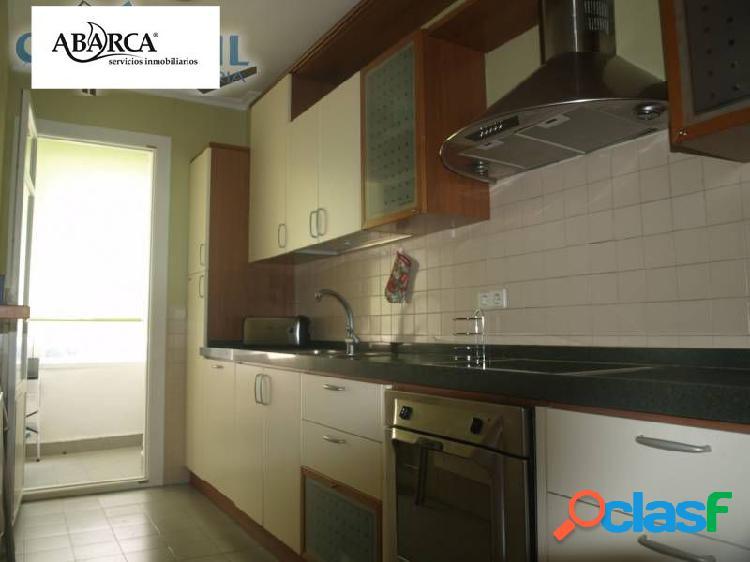 Se vende precioso y acogedor piso en el centro de Alicante
