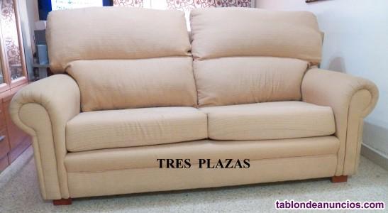 Sofas 3 x 2