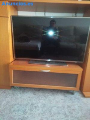 TV Marca LG 47 Pulgadas Smart
