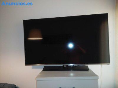 TV Marca Samsung 47 Pulgadas