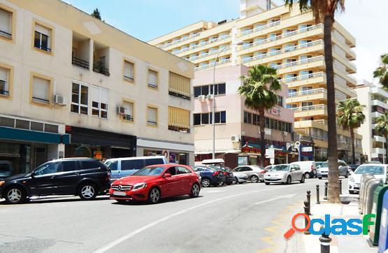 local comercial en Avenida Palma de Mallorca