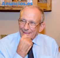 Clases De IngléS A Domicilio En Madrid Con Profe UK