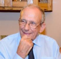 Clases de inglés a domicilio en Madrid capital con profesor