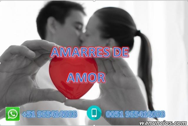 tarot vidente del amor - Cádiz