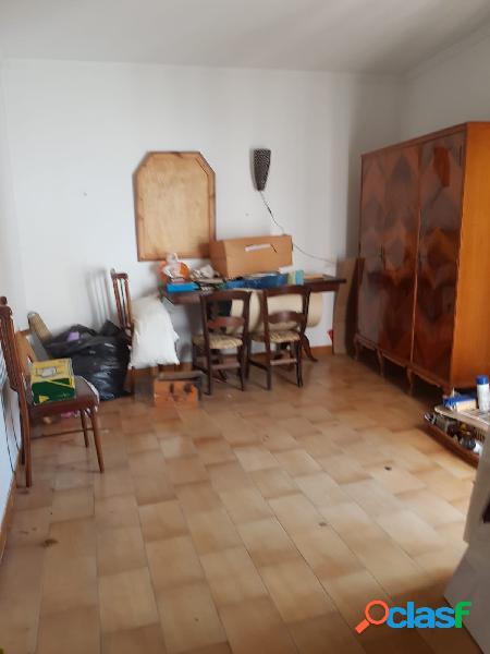 ¡AMPLIO DÚPLEX EN EL CENTRO DE FUENGIROLA!