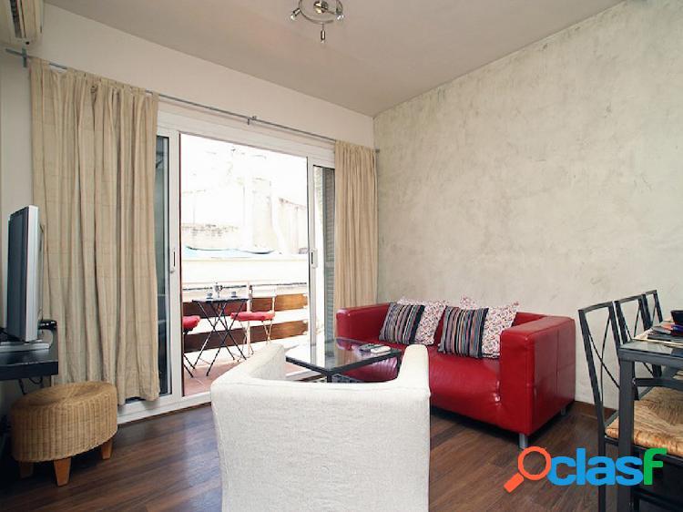 Acogedor apartamento en el centro, CON LICENCIA TURISTICA