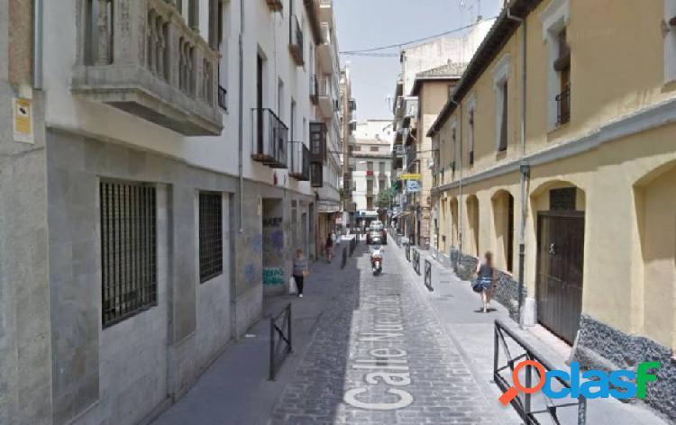 Alquiler 2 cocheras zona San Juan de Dios