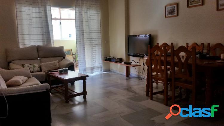 Alquiler magnífico Apartamento en Fuengirola