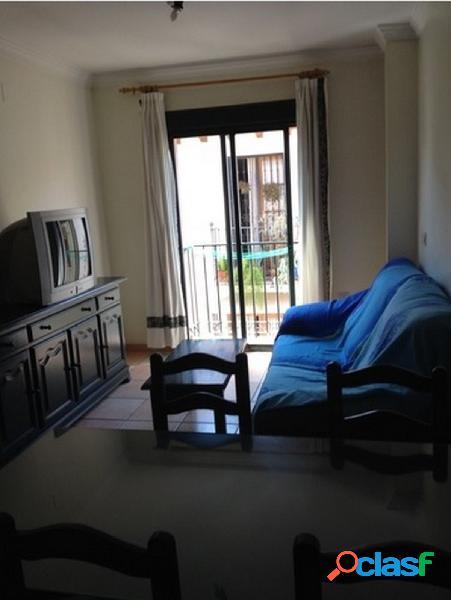 Alquiler piso 2 dormitorios zona Puerta Real