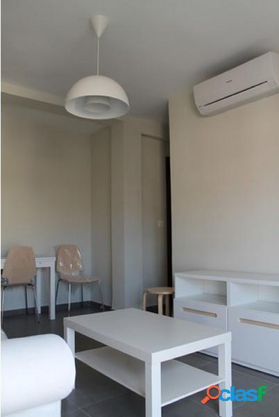 Alquiler piso de 3 dormitorios junto al Parque Lorca