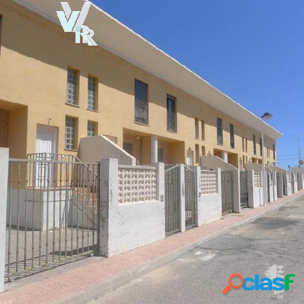 .Altea VventaRrenta Vende Casa adosada de 3 dormitorios en