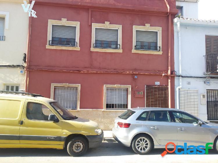 .Altea VventaRrenta Vende Casa de Pueblo de 3 dormitorios en