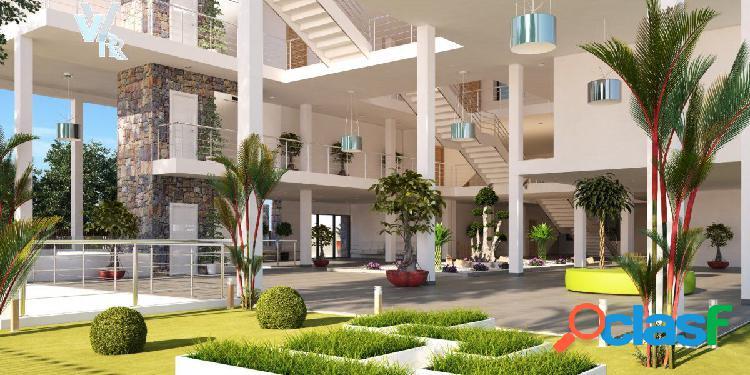 .Altea VventaRrenta Vende Fabuloso Apartamento de Lujo de 4