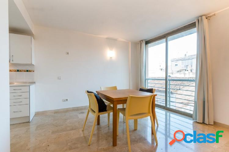 Apartamento de 1 habitación en Inca