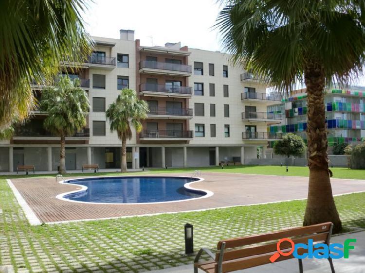 Apartamento en Cambrils cerca de la playa