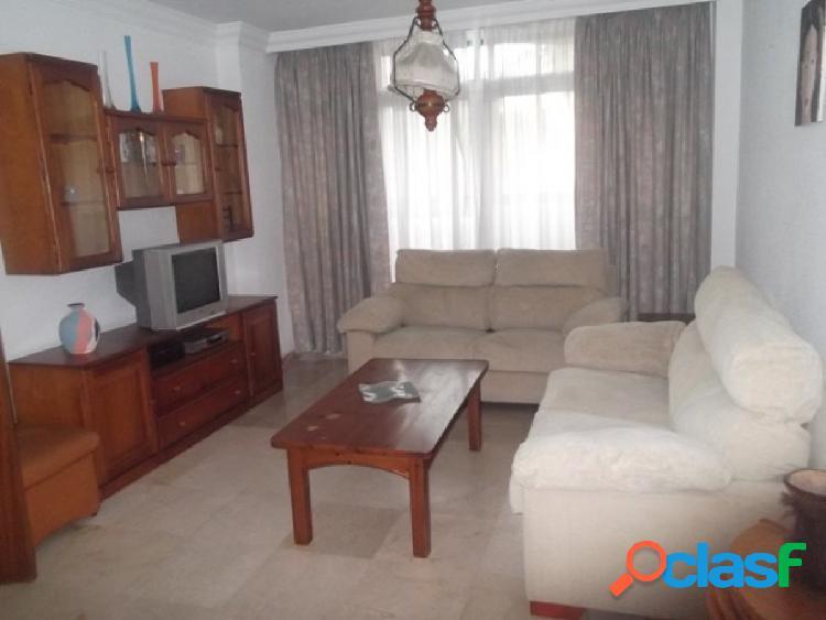 Apartamento en Fuengirola Centro