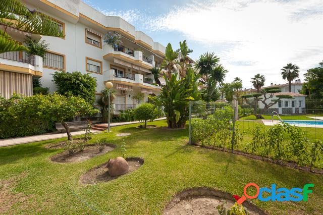 Apartamento en Venta en Alhaurin El Grande Málaga
