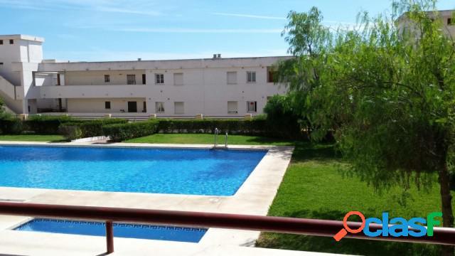 Apartamento en Venta en Benalmadena Málaga
