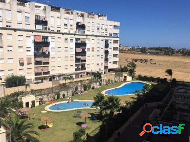 Apartamento en Venta en Nueva Andalucia Málaga