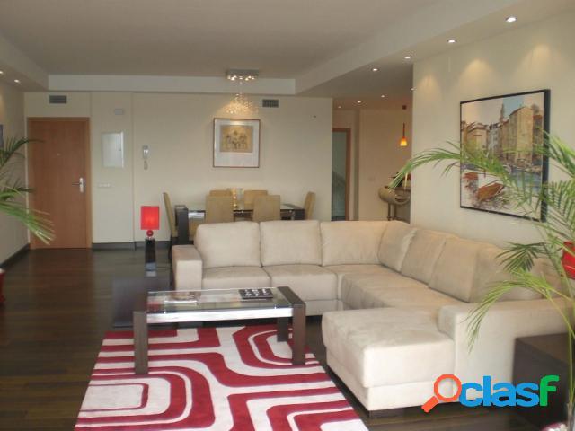Apartamento en Venta en Puerto Banús Málaga