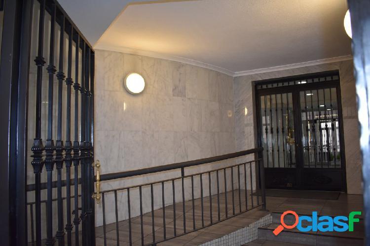 Apartamento en el centro de Santander
