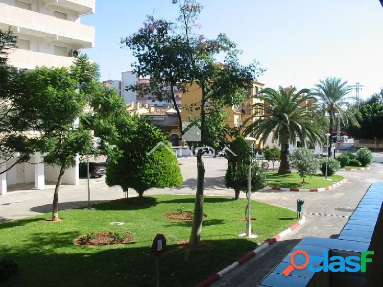 Apartamento en la zona del Arenal,