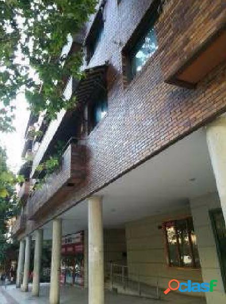 Atico - Duplex en venta en calle camino de los Vinateros,