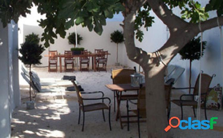 Autentica Casa Andaluza, en el corazón de Andalucía