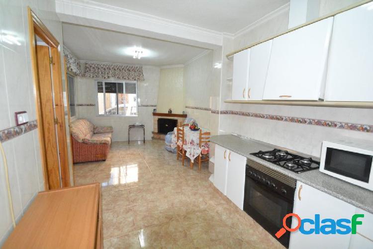 ¡¡¡ BAJADA DE PRECIO !!! Casa en planta baja en Arneva
