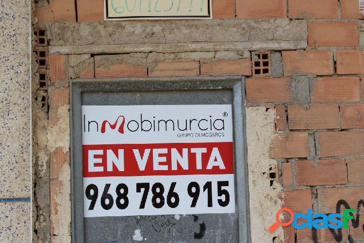 BAJO COMERCIAL EN VENTA EL PALMAR