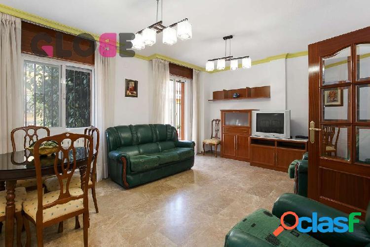 Bonita casa lista para entrar a vivir en Híjar