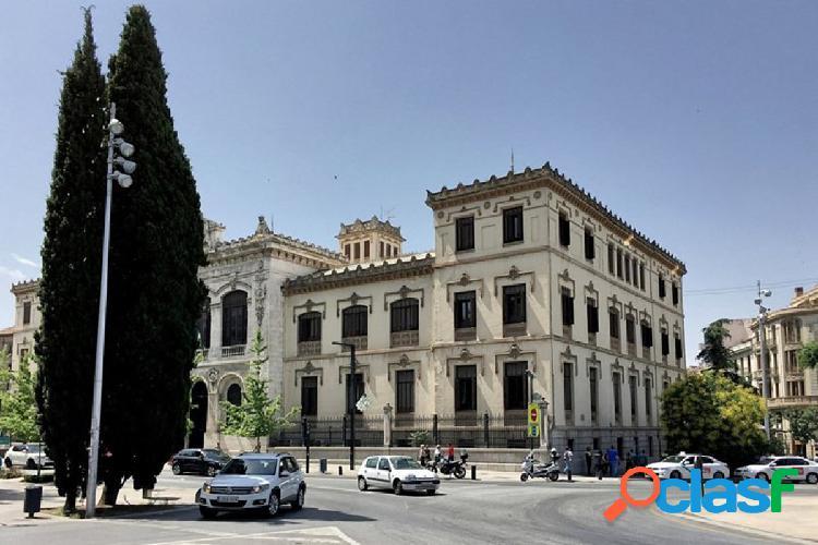 ¿Buscabas un piso en el CENTRO de Granada de reciente