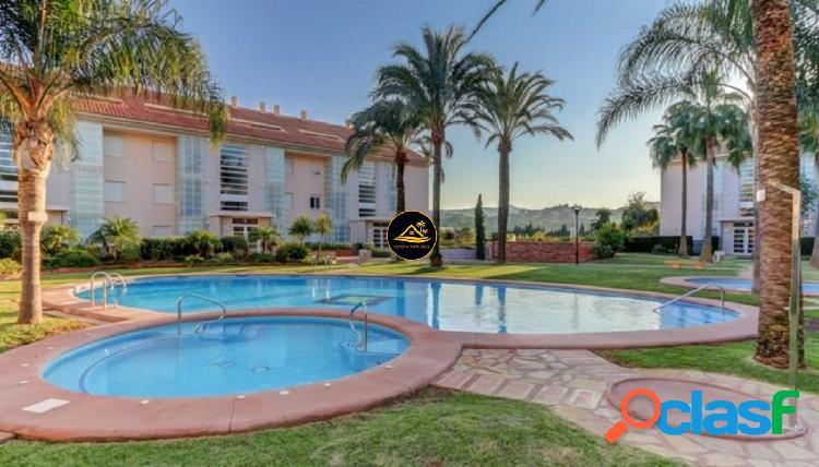 COSTA HOUSES ® Inmobiliaria de Lujo en Javea COSTA BLANCA
