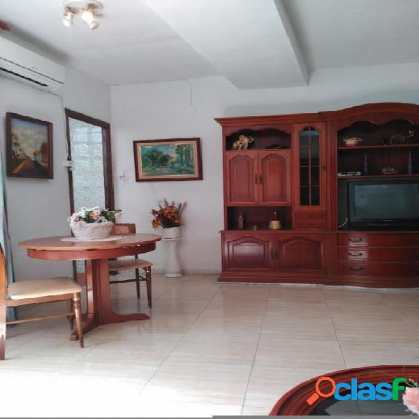 Casa VENTA en Benicassim, zona Pueblo, 280 m., 50 m2 de