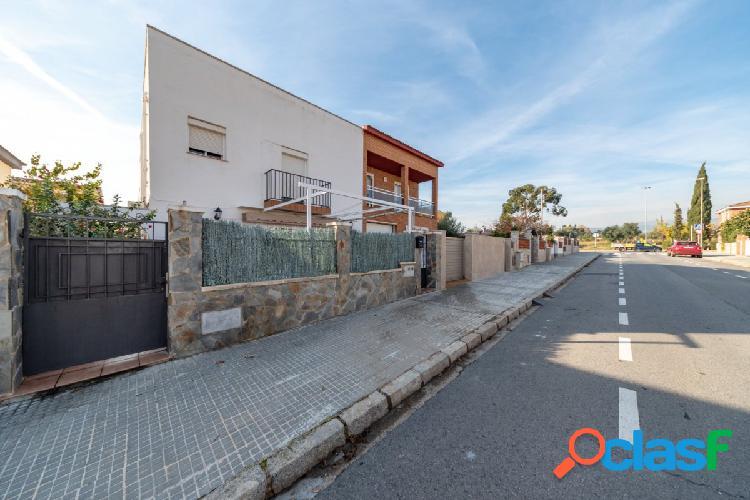 Casa a la venta en Urbanización Sant Joan - Reus